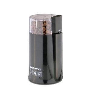 대우 커피그라인더 DEM-S100 45g 원두 분쇄기