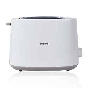 HD2582/00 필립스 데일리 콜렉션 토스터기 식빵/ ens