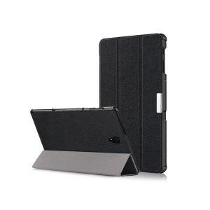 갤럭시탭A 10.5 SM-T590 T595 스마트커버케이스 블랙