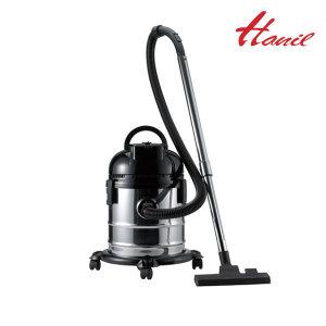 HC-1900BL 업소용 산업용 청소기 한일총판