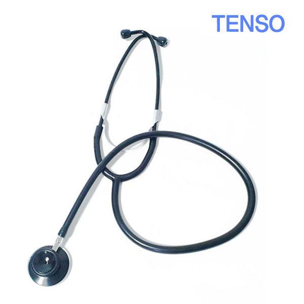 텐소 기계식 양면청진기 TS-DIA01014