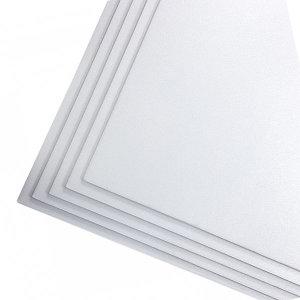 폼보드 흰색 600x900 10T 20장
