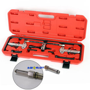 밸브작기 밸브작키  밸브잭 밸브가이드고무교환공구