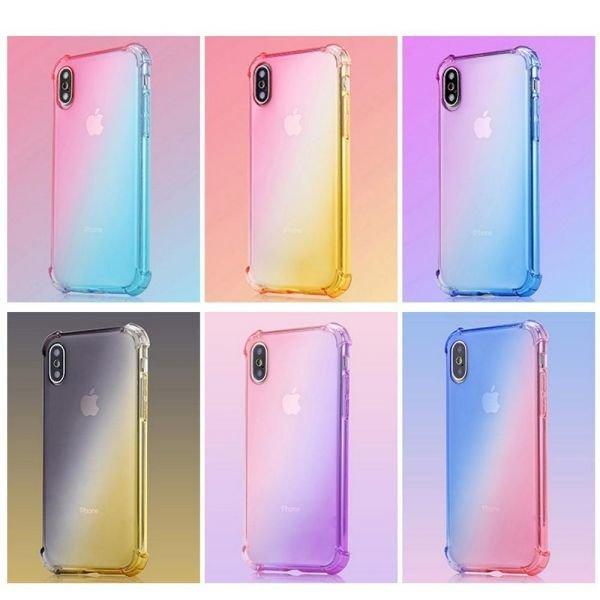 아이폰XS MAX 케이스 iPhoneXS 아이폰X 8 7 케이스