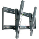 N각도조절형 TV벽걸이브라켓 (32~65인치용) WB-874