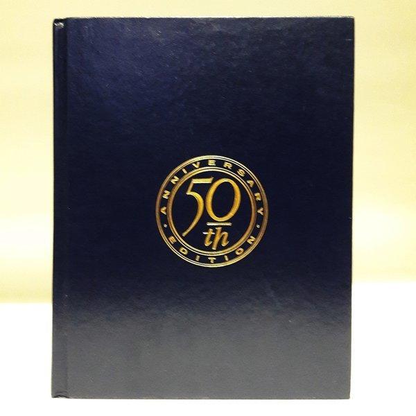 영문서적 Perrys Chemical Engineers Handbook (6th)