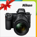니콘공식총판 正品 Nikon Z7 24-70 Kit 렌즈 키트
