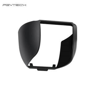 공식수입원 매빅2 렌즈후드 PGY Mavic 2 Lens Hood
