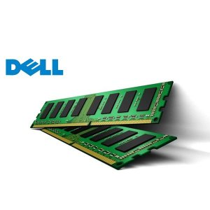 DELLMemory Upgrade-8GB-1Rx8 DDR4 UDIMM 2400MHz ECC