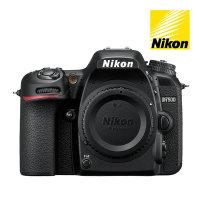 정품  D7500  BODY  DSLR 카메라 5종 사은품 증정