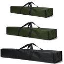 국산 80-140cm 긴가방 낚시가방 ss140 텐트장비