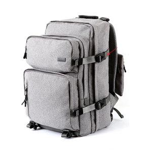 멀티 여행 용 보조 노트북 캐리어 큰 백팩 남자 가방