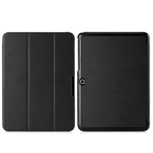 무료배송/갤럭시탭4 10.1 wi-fi SM-T530 스마트케이스