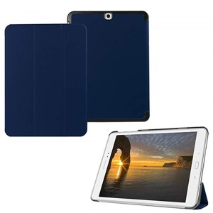 무료배송/갤럭시탭S2 9.7 LTE+WIFI SM-T815smart case