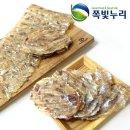 프리미엄 참쥐포 줄쥐포+쥐포 10장 특가선택 무료배송