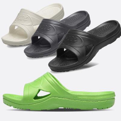 [페이퍼플레인] 온라인 독점판매 유니크 신발 슬리퍼 군용 군대보급