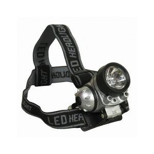 헤드랜턴 LED 렌턴 캠핑 라이트 해드 랜턴 램프