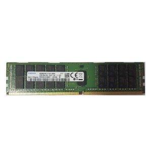 삼성전자 DDR4 32GB RAM/PC4-19200R/ECC/REG 서버용