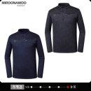 등산복 등산티셔츠 남성등산복 기모등산복 브레이크T