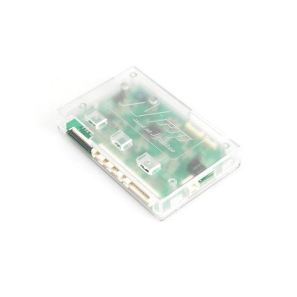 JY커스텀 - 스마트오디오 통합 트립컴퓨터 엔트립