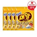 새알 벌크 14개입(196g) x 4봉
