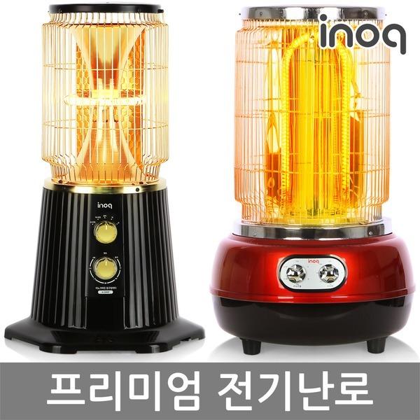 이노크 나노카본 전기난로/히터/설날선물세트