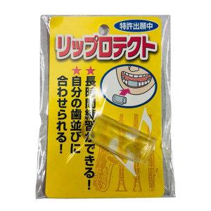 립가드 입술보호 관악기전용(색소폰클라리넷베노바)