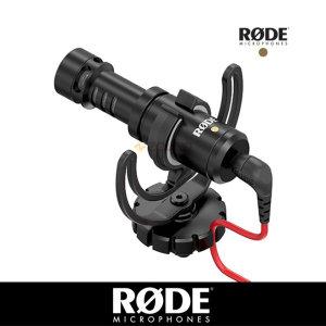 RODE VideoMicro 로데 비디오 마이크로