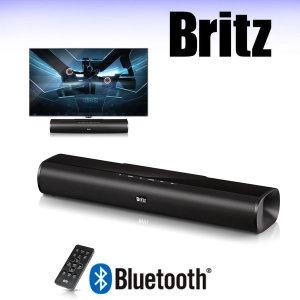 BZ-T2230S / TV 사운드바 스피커 / 블루투스 Optical