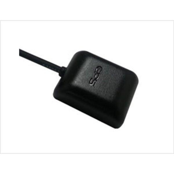 아센코리아/위치정보/GPS/RS232/D-SUB9PIN/GPS631A