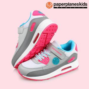 PK7731 아동 에어 운동화 아동화 유아 신발 슈즈 남아 여아 단화 슬립온 주니어 키즈 어린이 브랜드 찍...