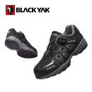 블랙야크 YAK-405D 다이얼 안전화 작업화 안전용품