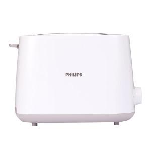필립스 데일리 컬렉션 토스터 HD2582/00 신제품/DS