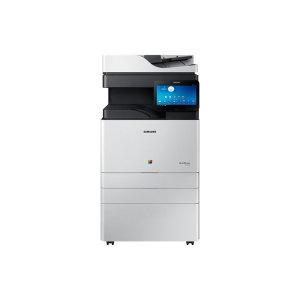 (GO1) SL-X4255LX /A3/컬러복사/스캔/25매/팩스포함