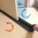 모나코올리브 외풍차단 간편 문풍지 도어윈드가드 1+1