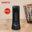 신제품 가정용 PTC 히터 ECO 기능 탑재 MHF-J200PRB