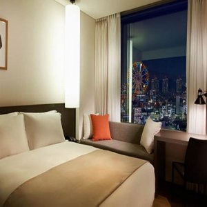 |호텔위크|신라스테이 울산(울산 호텔/남구/양산)