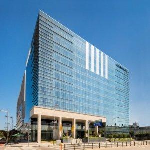 |최대10%할인|골든튤립 인천공항 호텔 스위트(인천 호텔/중구/인천국제공항(중구))
