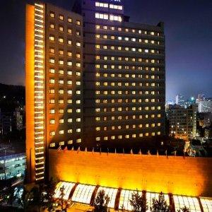 |7프로카드할인|그랜드 앰배서더 서울(서울 호텔/중구/을지로/시청/명동/봄캉스)