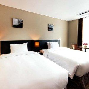 라마다 평택 호텔 (경기/평택/경기호텔/평택호텔)