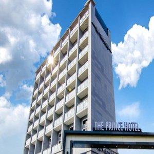 |최대20만원할인|을왕리 더 프린스호텔(인천 호텔/중구/인천국제공항(중구))
