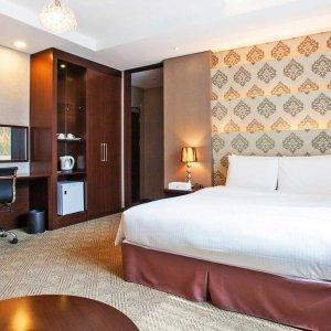 |최대10%할인|파로스 호텔(서울 호텔/송파/잠실/왕십리/강동)