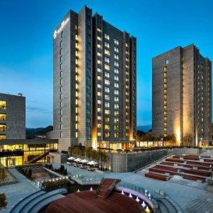 |7프로 카드할인| 블룸비스타 호텔 (경기 호텔/양평 호텔)
