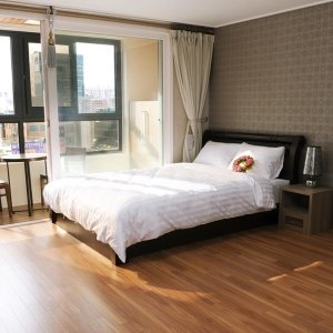  최대10만원할인 라미아 호텔(대전 호텔/서구)