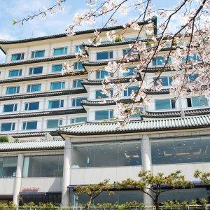 |호텔위크|호텔 일루아(부산 호텔/해운대/해운대 (센텀 송정))