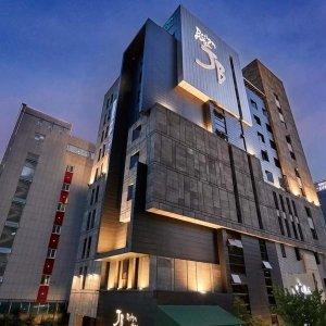 |즉시할인|JB 디자인 호텔 해운대(부산 호텔/해운대/해운대 (센텀 송정))