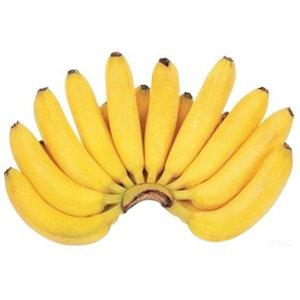 바나나 영양만점 고당도 바나나 대용량 13kg