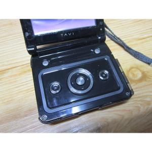 TAVI 030 30GB 미니멀티미디어 PMP 충전기포함 중고90