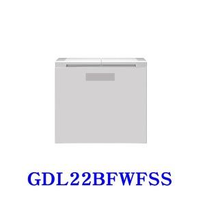 TCS 대유위니아 딤채 GDL22BFWFSS