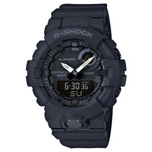 지샥정품/G-Shock/GBA-800-1A/지샥시계/손목시계